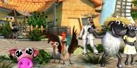 Als Farmer im 3D Browserspiel online zocken