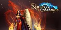 Ähnliche Online Games wie das MMORPG Runes of Magic