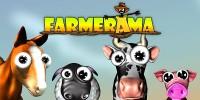 Bauernhof Browsergames und Farmer Simulationsspiele