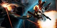 Coole Weltraumgames online spielen