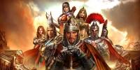 MMO Globalstrategiespiele am PC online spielen