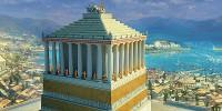 Grepolis, das kostenlose Browsergame in der griechischen Mythologie