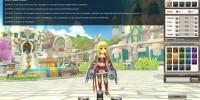 Anime Online-Rollenspiele jetzt spielen