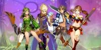 Mädchenspiele Online Games kostenlos