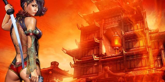 Freeware MMORPGs, kostenlose Online Rollenspiele