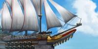 Piratenspiele kostenlos online spielen