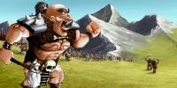 Steinzeit Computer Games kostenlos online spielen