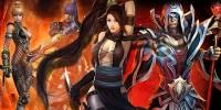 Die besten 3 MMORPG Games für Januar 2012